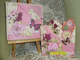 Card Making Magic - danielles u0027 designs