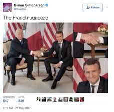Big Ass Memes - donald trump memes are making the internet great again