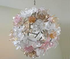 Cut Glass Chandeliers Led Chandelier From Zumtobel Lq Chandeliers