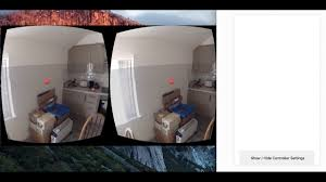 create a floor plan from a 360 photo youtube