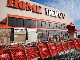 home depot black friday hrs norcal shopping guide thanksgiving black friday hours