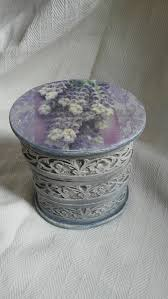 93 best etsy shabby chic jewellery boxes with a twist upcycled