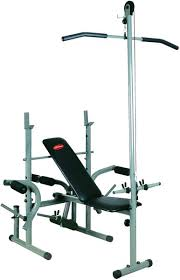 Life Fitness Bench Press Bar Weight Life Power Fitness Bench Press Sg 308a Silver Price Review