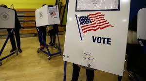 fermeture bureau de vote fermeture bureau de vote bordeaux maison design endkal com