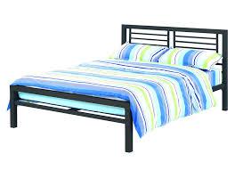 Menards Bed Frame Winning Frame Menards With Storage Walmart King Platform