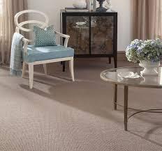best 25 carpet types ideas on types of carpet rugs