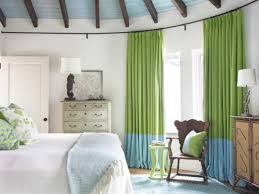 walmart curtains for living room turquoise curtains walmart light yellow wall paint color white wall