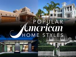 american home styles popular american home styles oneoceandriverealty com