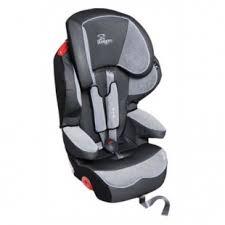 avis siege auto britax avis sur les sièges autos groupe 1 2 3 avis de mamans