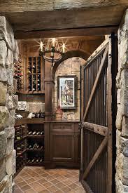 build your own wine closet u2013 aminitasatori com