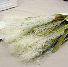 Wholesale Silk Flower Arrangements - popular wholesale artificial flower arrangements buy cheap