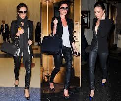 Real Leather Leggings Leather Pants Kindapsycholove U0027s Blog