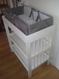 Baby Changing Tables Ikea Ikea Wickeltisch Gulliver Ikea Wickeltisch Gulliver Ikea