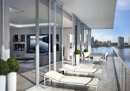 Hibiscus Island Home Miami Design District