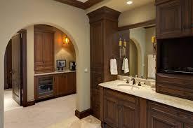 unique bathroom decorating ideas bathroom unique bathrooms designs bathroom cabinet u201a marble