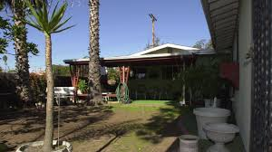 granny house it will soon be easier to add granny flats in san diego the san