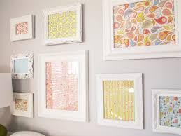 Nursery Wall Decor Ideas Wall Decoration For Nursery With Simple Wall Nursery