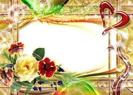 cornici per foto cornici per foto di san valentino cornice per innamorati