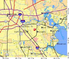 pasadena zip code map pasadena tx 77502 profile population maps estate