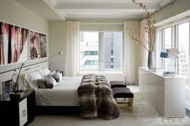 Celebrity Bedrooms - Celebrity bedroom ideas