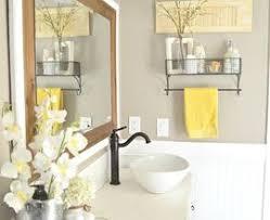 yellow and gray bathroom ideas vintage grey bathroom bathroom scandinavian with gray bathroom