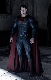 bts superman black suit man steel dc cinematic