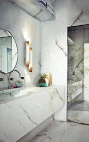 how to use pendant lights in a bathroom design lighting