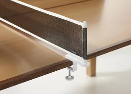 Richard Hutten Designs Combined Conference And Ping Pong Table - Designer ping pong table