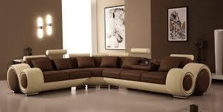 home gallery design furniture philadelphia home gallery furniture home gallery furniture philadelphia pa brown