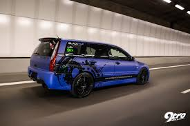 mitsubishi evo wagon mitsubishi lancer evolution you don u0027t mess with the wagon 9tro