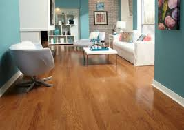 Hardwood Engineered Flooring A Brief Guide To Choosing The Right Wood Flooring For Your New