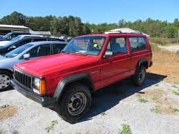 camo jeep cherokee used jeep cherokee under 7 000 for sale used cars on buysellsearch