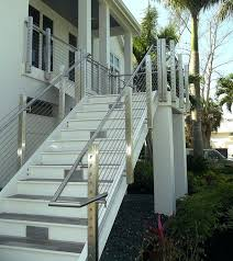 outdoor stair railing deck code height best ideas on u2013 sewing patterns