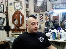 lapa u0027s barber shop grove city pa 40 years experience butler