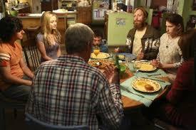 the middle season 9 episode 7 thanksgiving ix megavideo