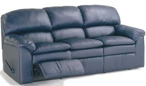 Leather Sofa Recliner Sale Leather Sofa Recliner Sale Decorating Ideas Cool At Leather Sofa