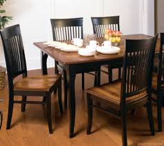 american heirlooms wood chairs benches stools