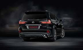 lexus lx australia test drive unlimited 2 lexus lx 570 supercharger 2016