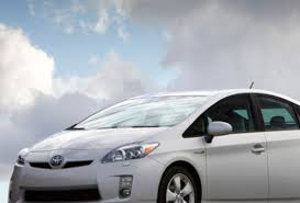 the best cars for commuters 2011