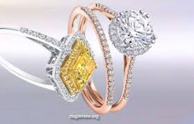 how to buy an engagement ring wedding gift ideas engagement rings buying guide lovely ring