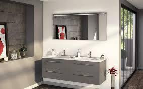 meuble de cuisine dans salle de bain fabriquer meuble salle de bain vasque