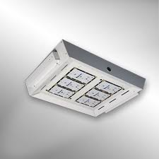 high temperature led light fixture xtralight lhh led high bay is designed for operation in high