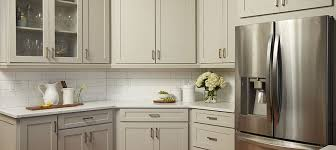 kitchen cabinets types cabinet types