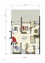 setia walk floor plan setia walk floor plan best of camellia park condominium new setia