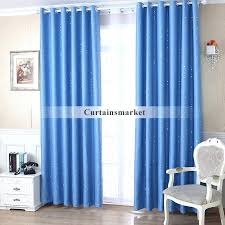 Light Blue And Curtains Sky Blue Curtains Buy Sky Blue Embroidered Curtains Window Curtain