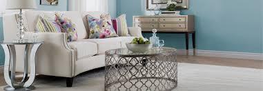 Home Decor Rest Furniture Ltd