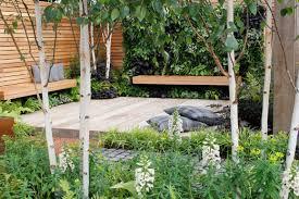 valuable idea garden seating wonderfull design 26 awesome outside