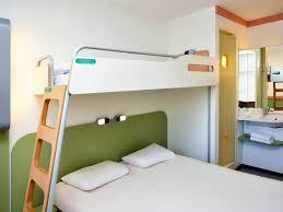 chambre hotel montpellier hotel in montpellier ibis budget montpellier centre millénaire