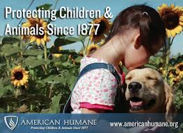 protecting children and animals care2 ecards free