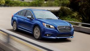 subaru dark blue subaru drive vehicle spotlight 2017 subaru legacy generations